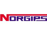 4x3-Logo Norgips