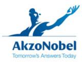 4x3-akzo-nobel-logo