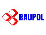 4x3-baupol-logo