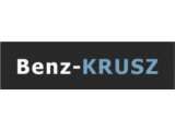 4x3-benz-krusz
