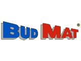4x3-budmat_logo