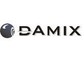 4x3-damix_logo3