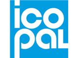 4x3-icopal_logo_cmyk