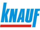 4x3-logo-knauf2