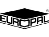 4x3-logo_europal