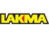 4x3-logo_lakma