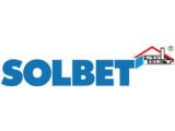 4x3-logo_solbet_aktual