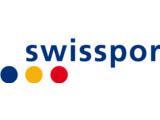 4x3-logo_swisspor