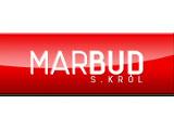 4x3-marbud-logo