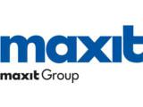 4x3-maxit-logo