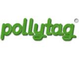4x3-pollytag logo