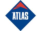 4x3Atlas logo
