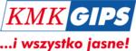 Hurtownia budowlana Łochowo Bruko-Bud KMK Gips