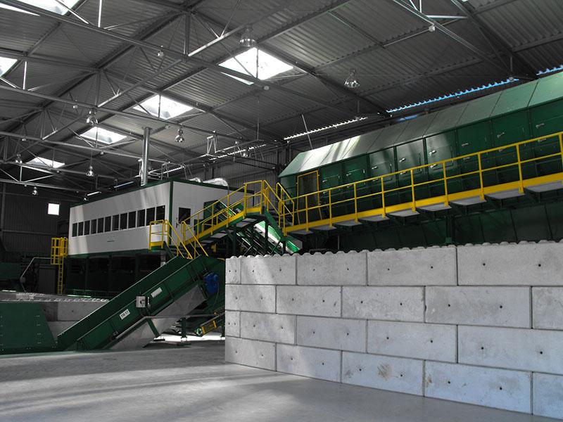 Producent bloków betonowych lego czy prefabrykatów betonowych