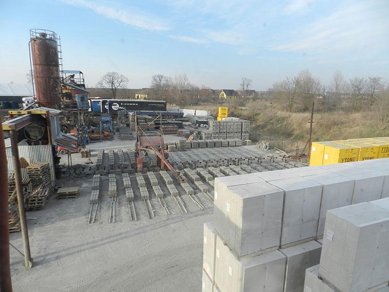 producent-prefabrykatow-betonowych-bruko-bud-sklad-mat-bud
