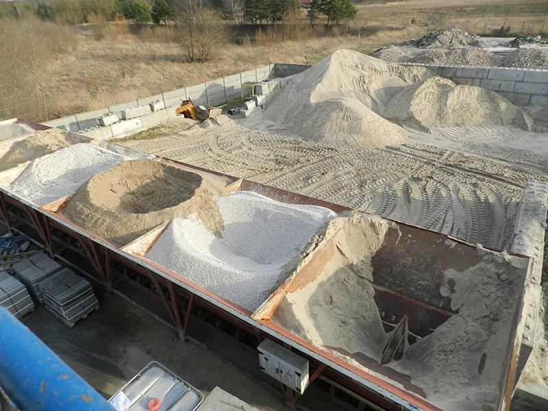 producent-prefabrykatow-betonowych-bruko-bud-zbiorniki-na-kruszywo