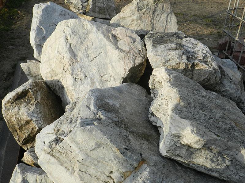 sprzedaz-bruko-bud-sklad-kamienie