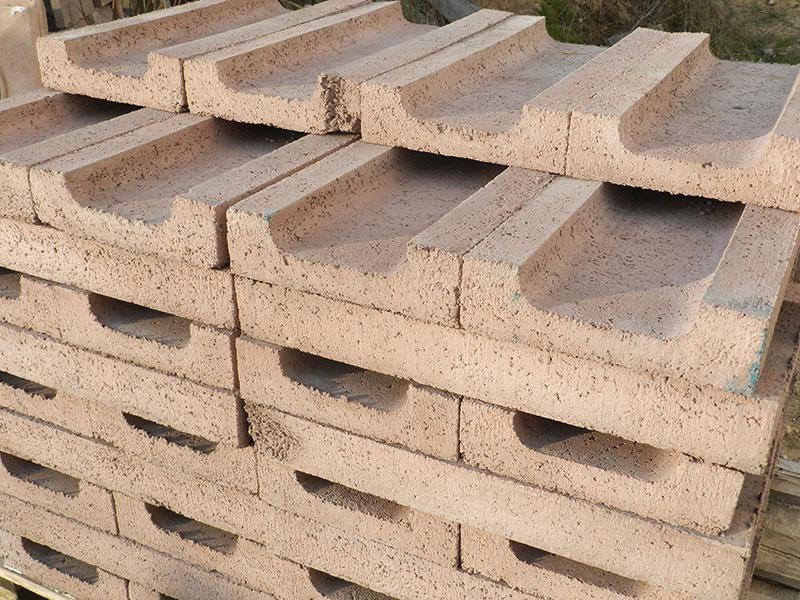 sprzedaz-bruko-bud-sklad-prefabrykaty-betonowe