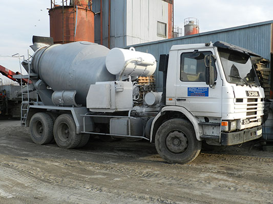 transport-betonu-towarowego-bruko-bud-biale-blota