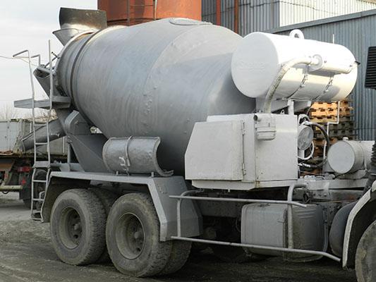 transport-betonu-towarowego-bruko-bud-drzewce