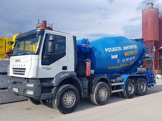 transport-betonu-towarowego-bruko-bud-kruszyn