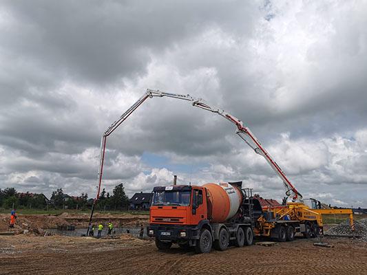 transport-betonu-towarowego-bruko-bud-pawlowek