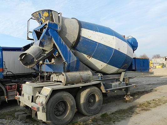 transport-betonu-towarowego-bruko-bud-zamosc